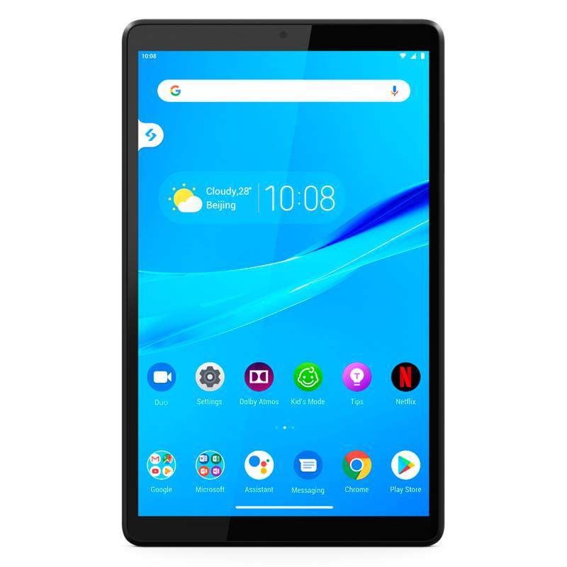 Lenovo - Tablet 8 M8 Smart 32GB+2GB