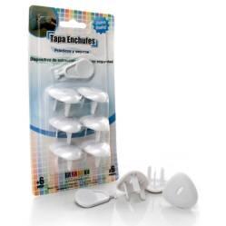 Baby innovation - Tapa para enchufe