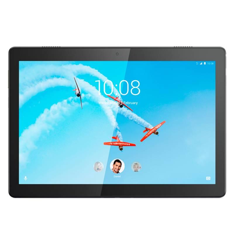 """Lenovo - Tablet 10"""" TVX505F 2GB 16GB"""