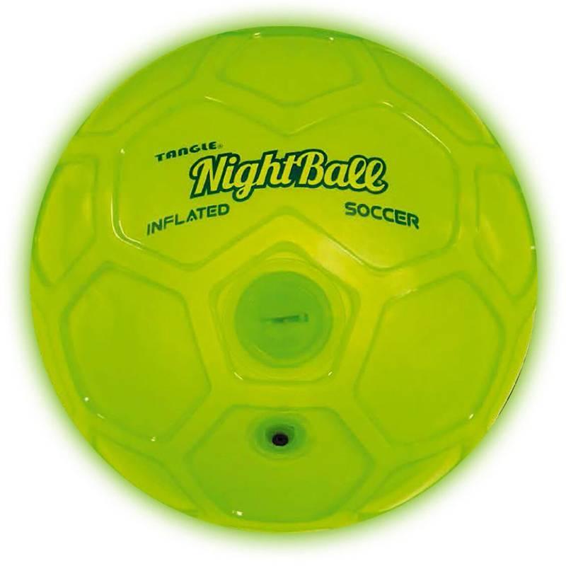Tangle - Night Ball luminosa