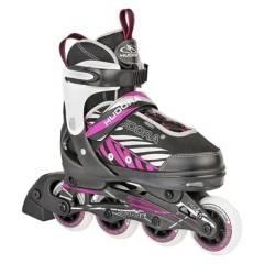 Hudora - Rollers Mia 37-40
