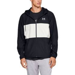 Under Armour - Campera Style