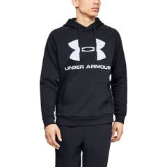 Under Armour - Buzo Fleece