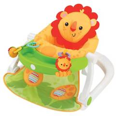 Baby innovation - Silla de comer 40x54 cm