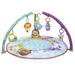 Baby innovation - Gimnasio didáctico 72x8 cm