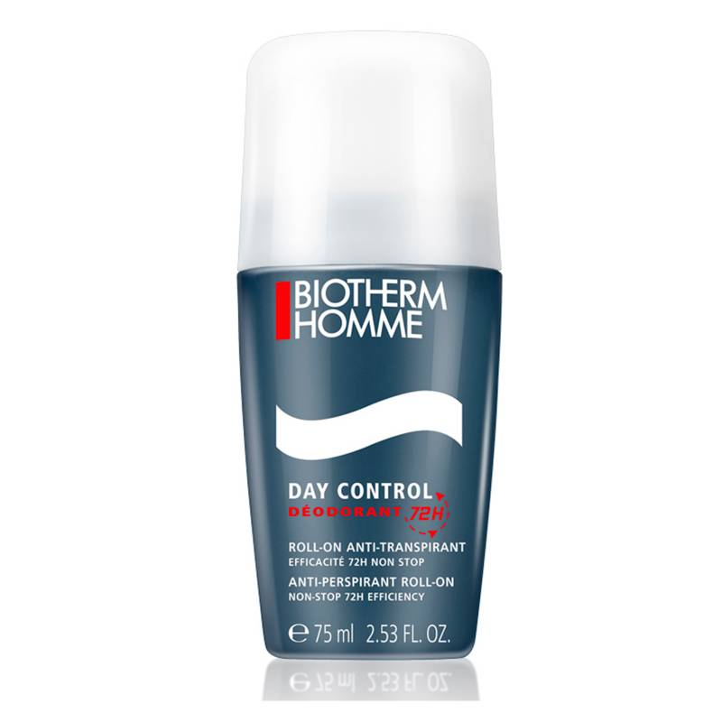 Biotherm - Deo Control Roll On 75ml