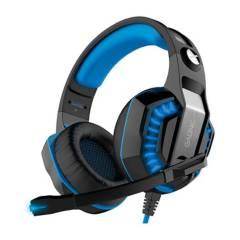Gadnic - Auricular gamer A-37 Pro