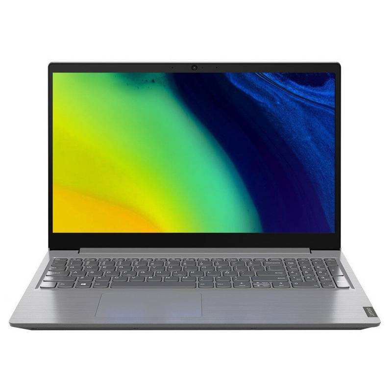 Lenovo - Notebook Intel Core I7 10ma Gen 4GB