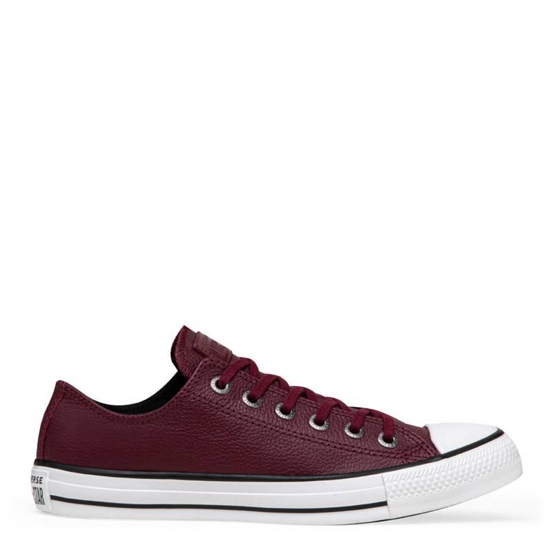 Converse - Zapatillas taylor