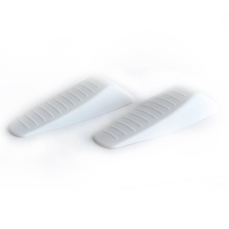 Baby innovation - Pack por 2 fijador de puertas