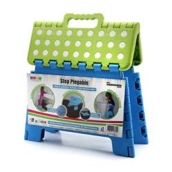 Baby innovation - Set plegable