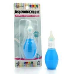 Baby innovation - Aspirador nasal