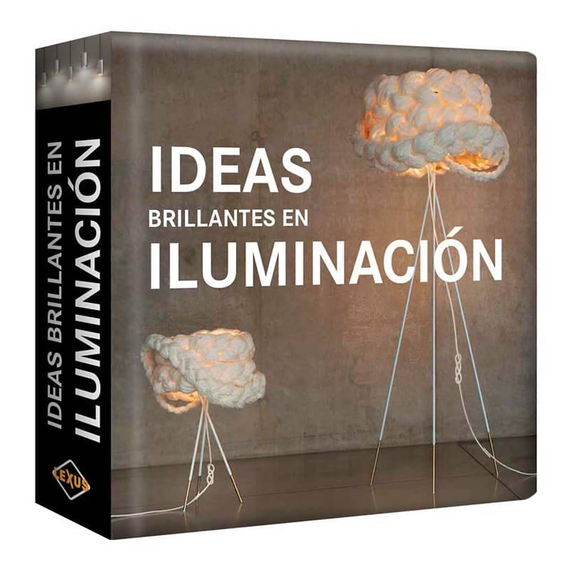 Lexus - Ideas brillantes en iluminación
