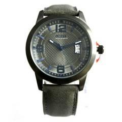 Guess - Reloj W0494G5