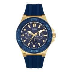 Guess - Reloj W0674G2