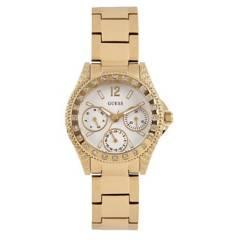 Guess - Reloj W0938L2