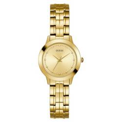 Guess - Reloj W0989L2