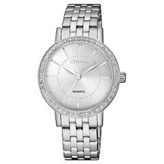 Citizen - Reloj Dress