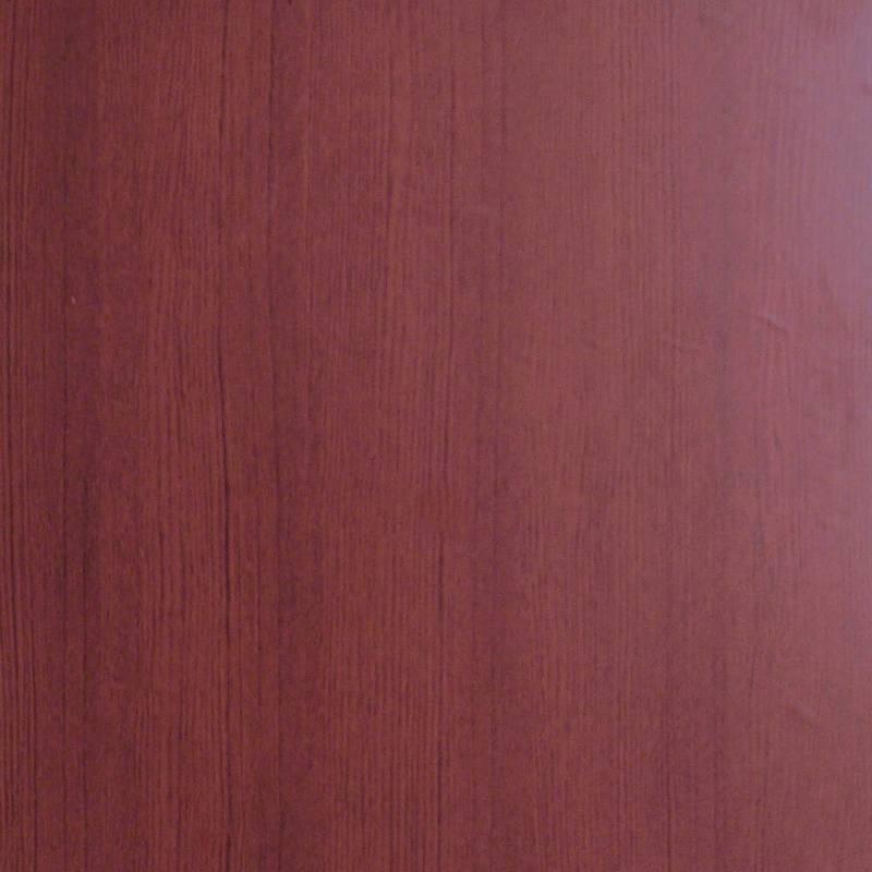 Vinilo madera roble 45x200 cm