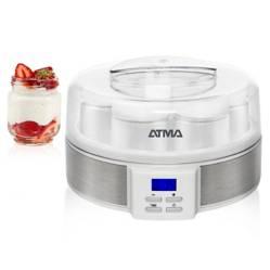 Atma - Yogurtera YM3010N 0.2lt
