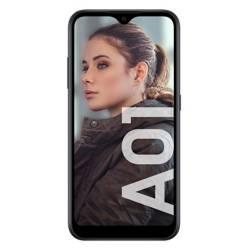 Samsung - Celular libre A01 32GB