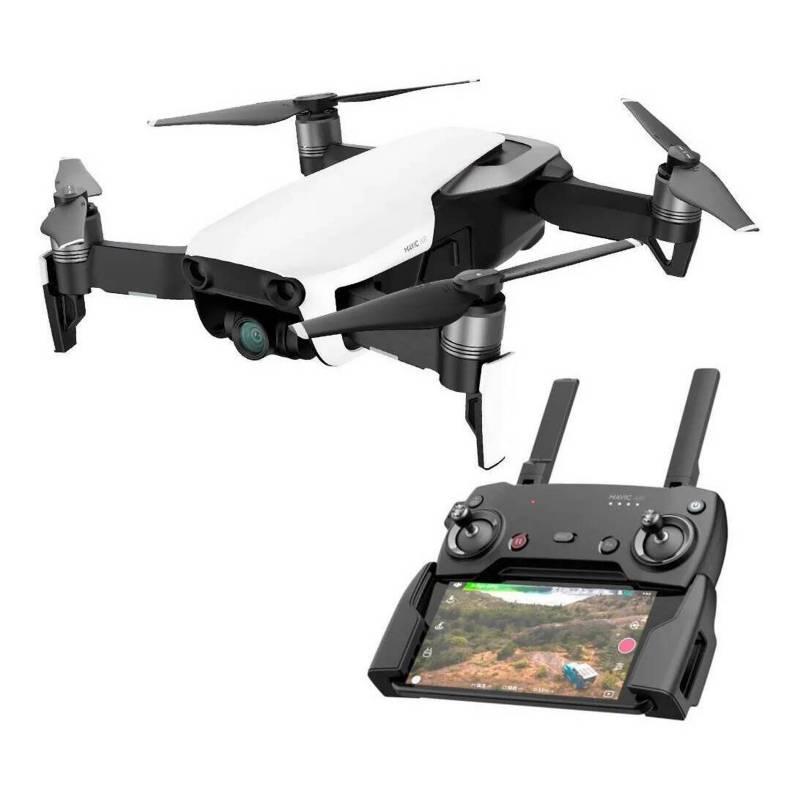 DJI - Drone con cámara Mavic Air 4k