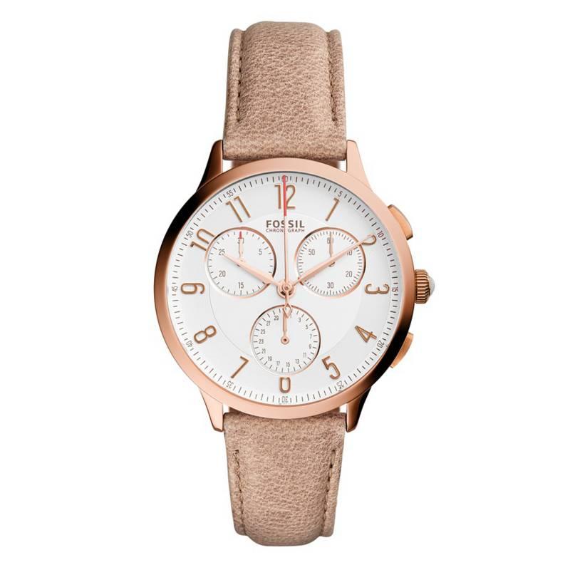 Fossil - Reloj CH3016