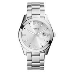 Fossil - Reloj ES3585