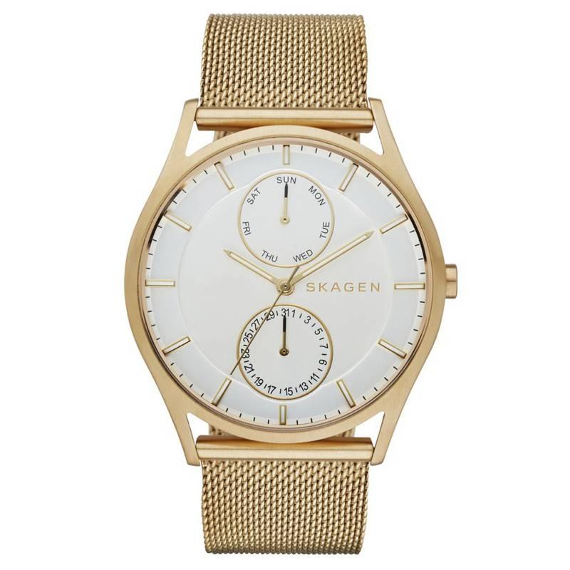 Skagen - Reloj SKW6173