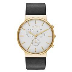 Skagen - Reloj SKW6143