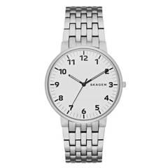 Skagen - Reloj SKW6200