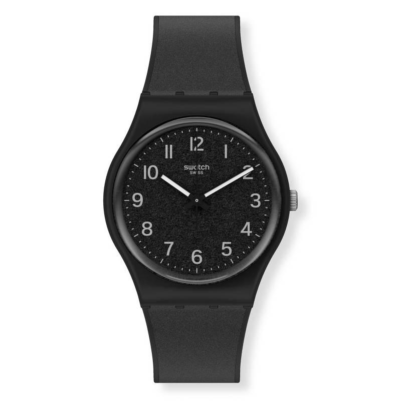 Swatch - Reloj SWGB326
