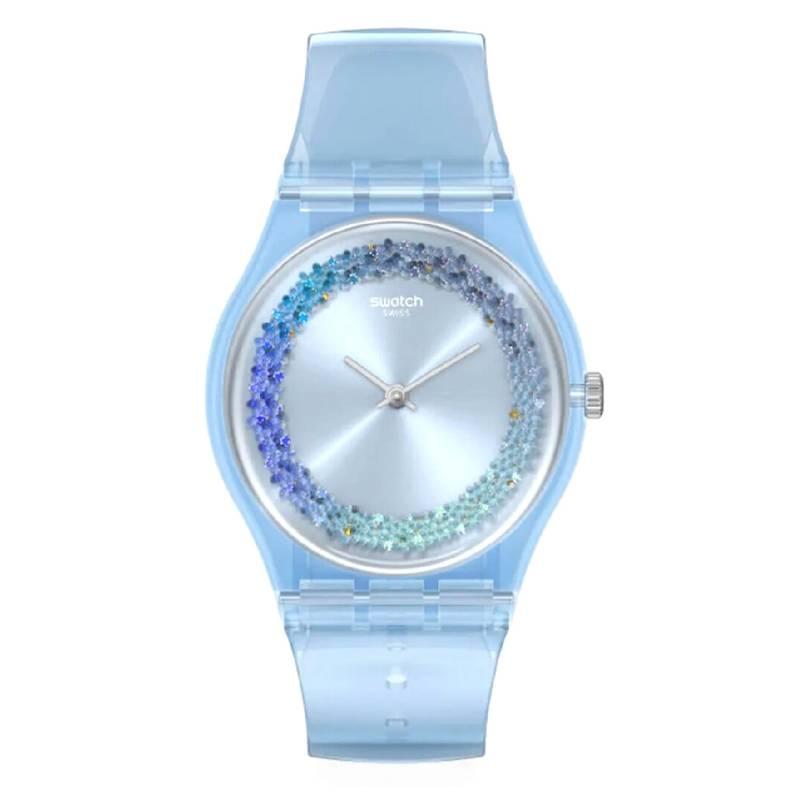 Swatch - Reloj SWGL122