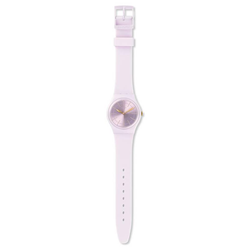 Swatch - Reloj SWGP148