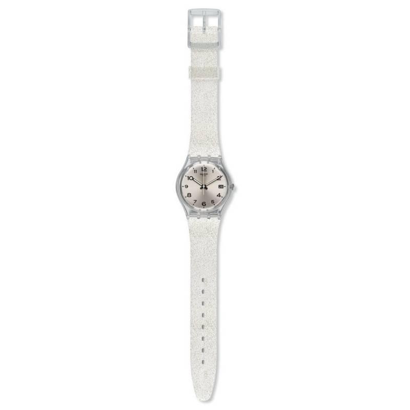 Swatch - Reloj SWGM416C
