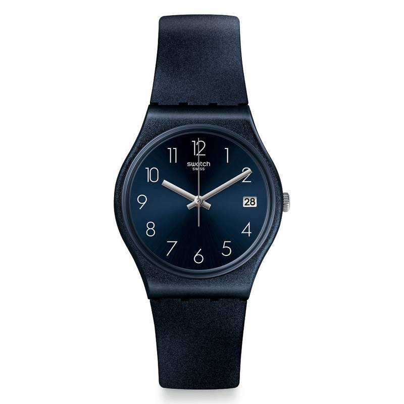 Swatch - Reloj SWGN414
