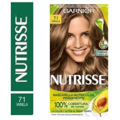 Garnier - Tintura nutrisse 71 Almentdra