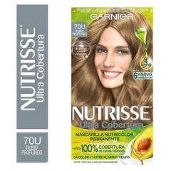 Garnier - Nitrisse ultra cobertura 70