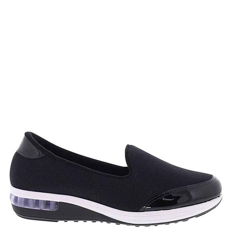 Modare - Zapatillas Sausalito mujer
