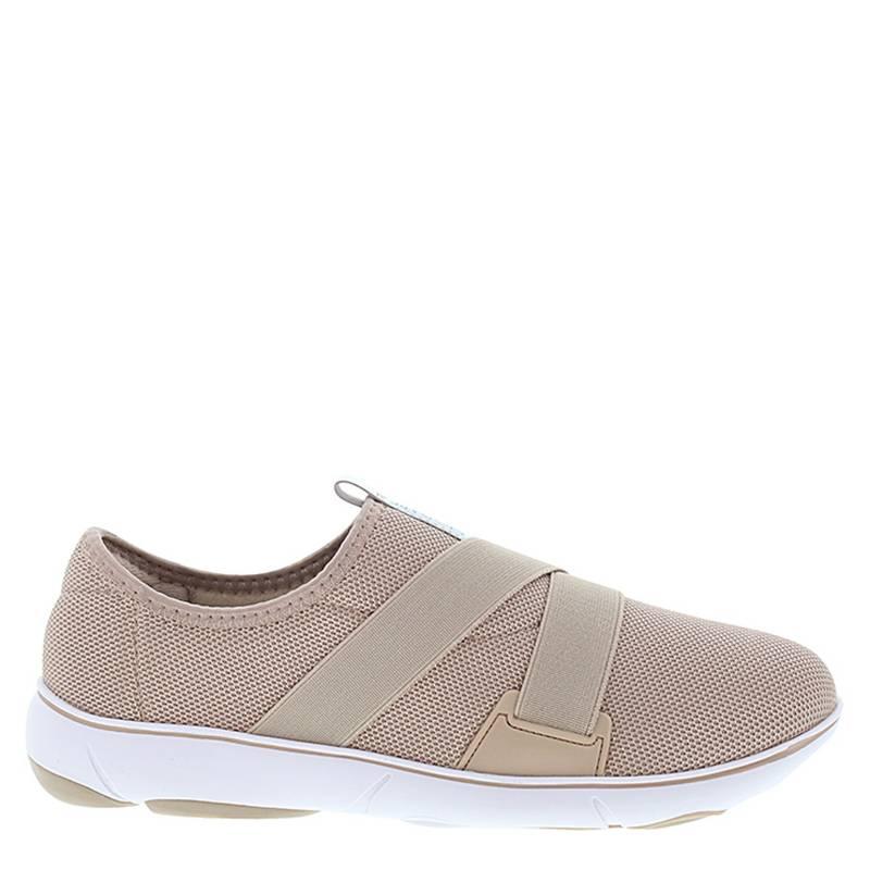 Modare - Zapatillas Dupont mujer