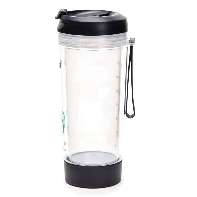 Keep - Vaso para infusiones térmico 300ml