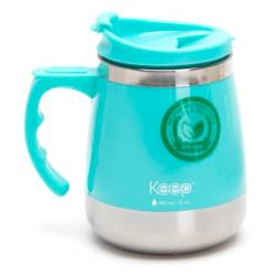 Keep - Jarro térmico 400ml