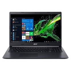 """Acer - Notebook I7 10ma 12gb Ssd512 15,6"""""""