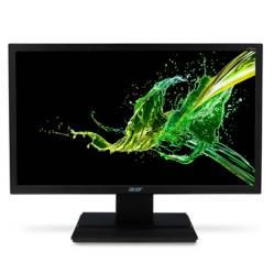 Acer -  Monitor 19¿ V206HQL VGA