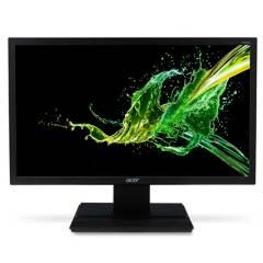 "Acer - Monitor 19"" V206HQL VGA"
