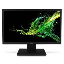 "Acer - Monitor 24"" V246HL HDMI"