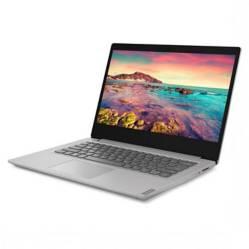 "Lenovo - Notebook IdeaPad Slim A9 4GB 64GB 14"""