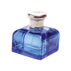 Ralph Lauren - Blue EDT 40 ml