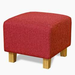 Mi Sofa - Puff Milan
