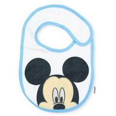 Pjmask - Babero piñata Mickey